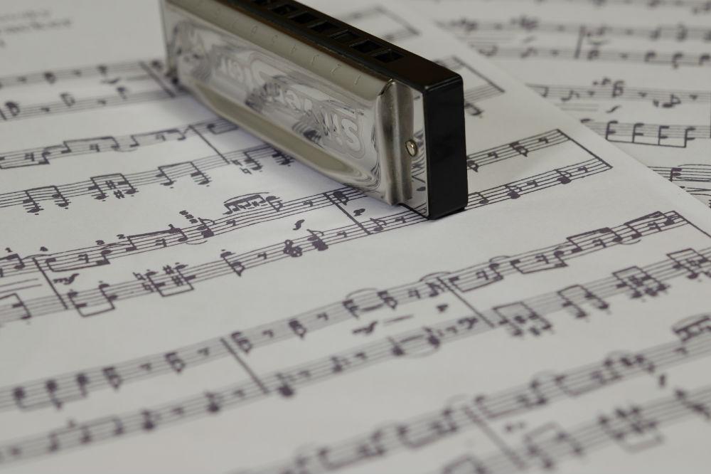 harmonica-vs-melodica