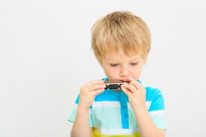 The Best Beginner Harmonicas for Children