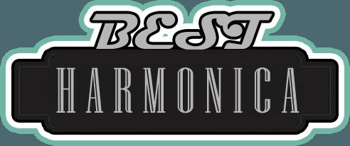 Best Harmonica